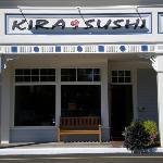 Kira Sushi