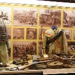 Anglo Boer War Museum Image