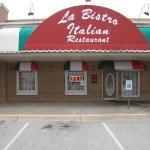 LA Bistro Italian Restaurant