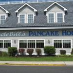 Uncle Bill's Pancake House