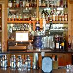 Foto de Limestone Restaurant