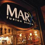 ‪Marx Wine Bar and Grill‬