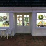Greenport Tea Co Foto