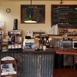 Atlas Cafe Photo