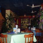 Paradise Island Grille Foto
