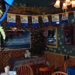 Paradise Island Grille Photo