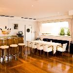 Harry Cipriani Restaurant Foto