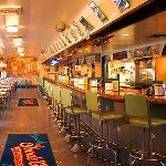 Goode Co. Seafood - Katy Freeway Photo