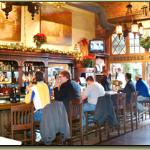 Kelleher's Irish Pub
