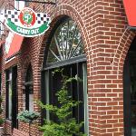 Passariello's Pizzeria & Italian Kitchen