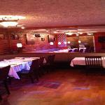 Pistone's Italian Inn Picture