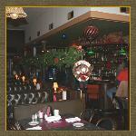Shippy's Pumpernickels Restaurant Foto