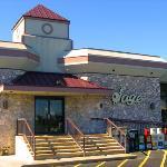 Sage Diner Restaurant