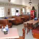Butch Cassidy's Hideout Motel & Restaurant