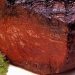 Photo of BJ's Steak & Rib House - Danville