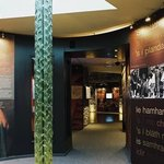 Sounds of History Exhibition