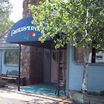 Photo of Christina's Bar & Grill