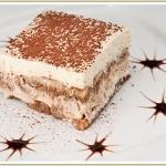 Imagen de Antonio's Cucina Italiana