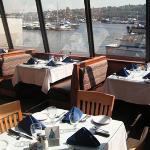 Photo of Rock Salt Steaks & Seafood
