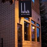 Lulu's Bistro-billede