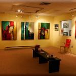 Photo de ARTWORKS Studios & Galleries