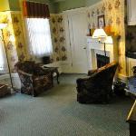 Hotel Room#24