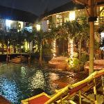Photo de Villa Marene Bali
