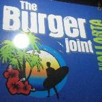 Photo of The Burger Joint Vallarta