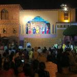 Punjabi Folk Dances