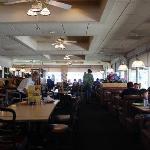 Photo of Carrows Restaurant