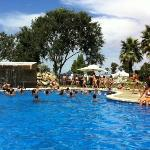 Piscina/Swwimming Pool