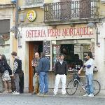 Photo of Osteria Pieri Mortadele