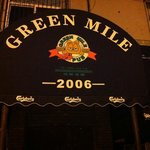 綠里酒吧照片