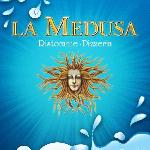 Foto de La Medusa Ristorante Pizzeria