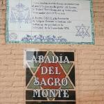Museo-Sala Capitular, Iglesia y Santas Cuevas