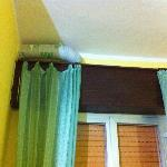 Bella finestra
