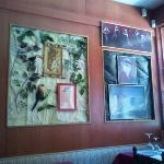Mas decoracion interior