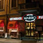 Antica Pizzeria Da Giulio