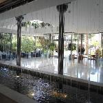 Photo de Hotel Oleander