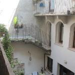 Foto di Residenza Carducci