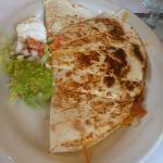 Photo of Samantha's Restaurant