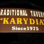 Karydia