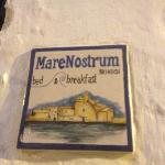 Photo de Mare Nostrum