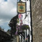 Orange Tree Hotel, Kirkby Lonsdale