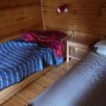 Спальня, дом №305