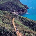 Amazing Coastal Walks