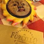 Photo of locanda forcillo