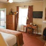 Room #233