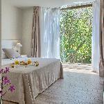Photo de Hotel El Petit Convent