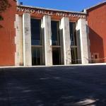 Museo delle Navi